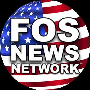 FOS News Network