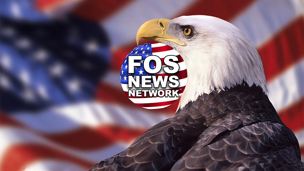 FOS News Network / FOS.News